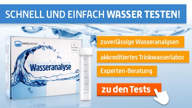 wasserqualitaet-wassertest-trinkwasseranalyse
