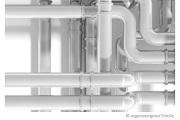 belastung-wasserrohre-wasseranalyse