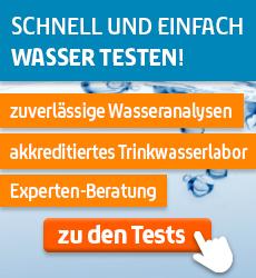 trinkwasseranalyse-wasser-testen