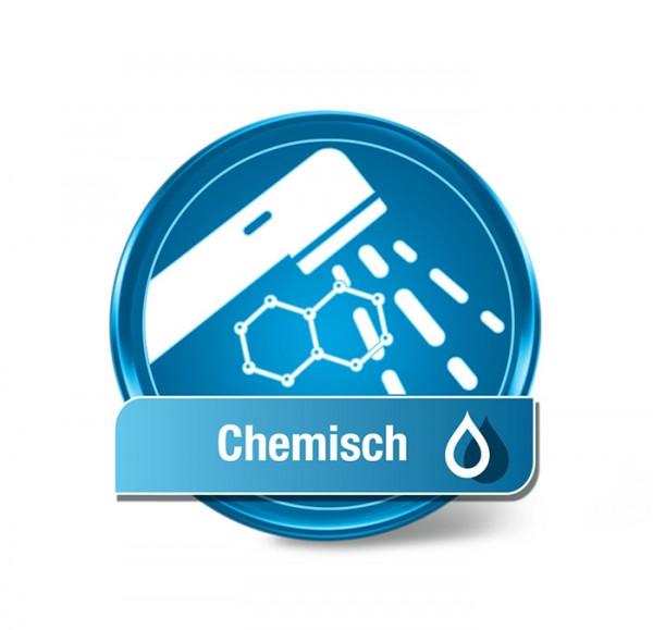 Trinkwasseranalyse - Chemisch